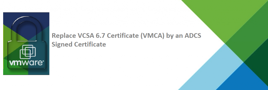 VMware Horizon 7 7 Is Now Generally Available