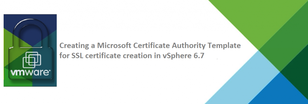 Microsoft certificate authority template for ssl certificate before jumping to the steps i will just give a intro to certificate templates certificate templates are used to define the enrollment policy on the ca yelopaper