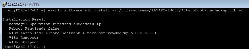 Boot From Backup-06