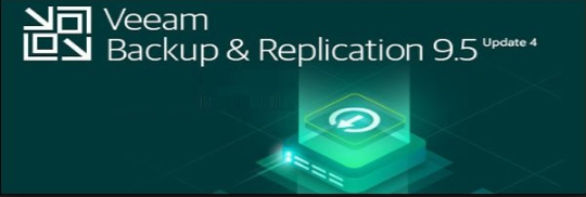 Why Veeam Backup and Replication For Cloud Backup