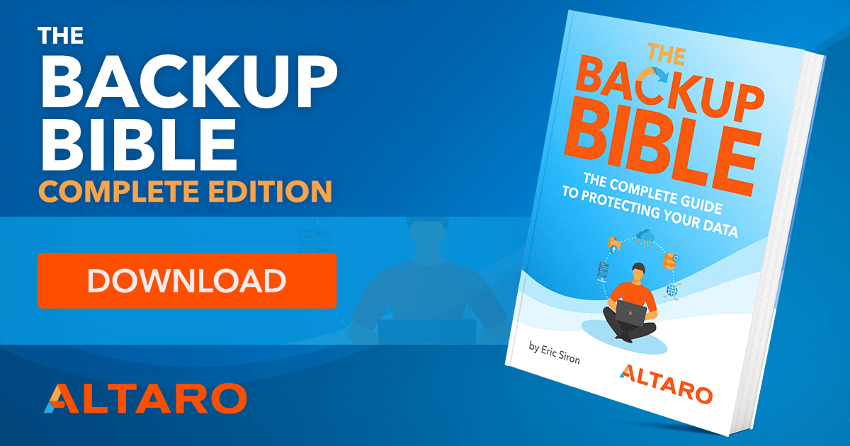 vmarena_ebook_backup_bible_complete